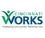 Cincinnati Works