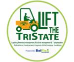 Freestore Foodbank Lift the Tri-State