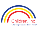 Children, Inc.