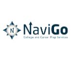 NaviGo