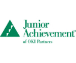 Junior Achievement of OKI Partners