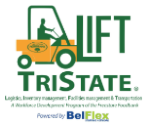 Freestore Foodbank Lift the Tri-State
